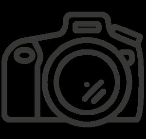 Fotografia e servizi fotografici